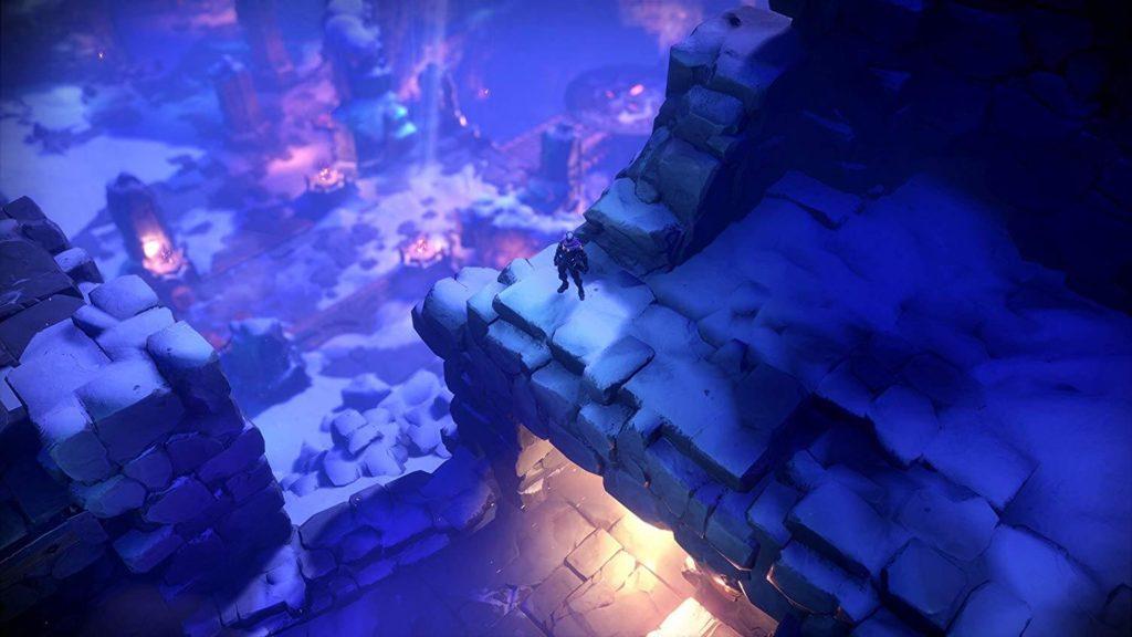 DarksidersGenesis-cliff