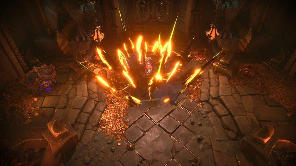 DarksidersGenesis-flames