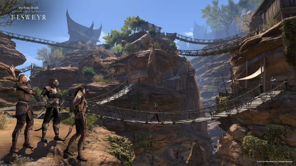 ElderScrollsOnline-explore