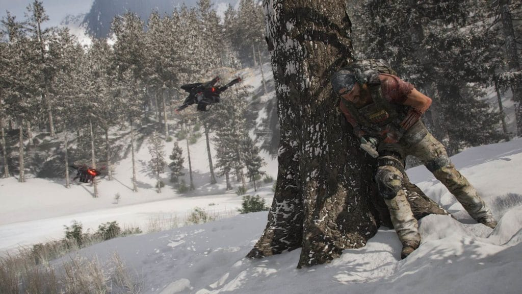 Ghost-Recon-Breakpoint-5