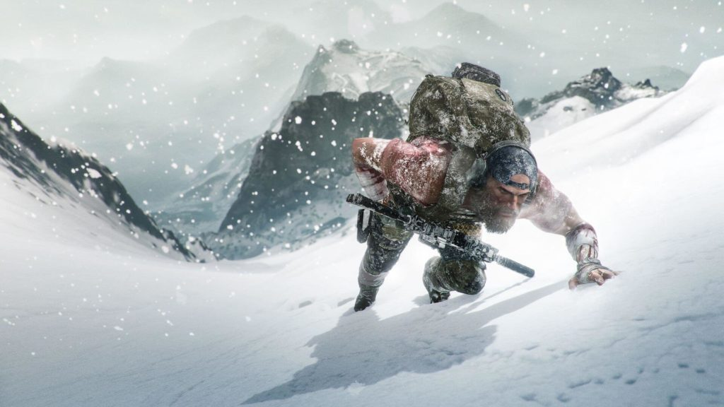 Ghost-Recon-Breakpoint-6