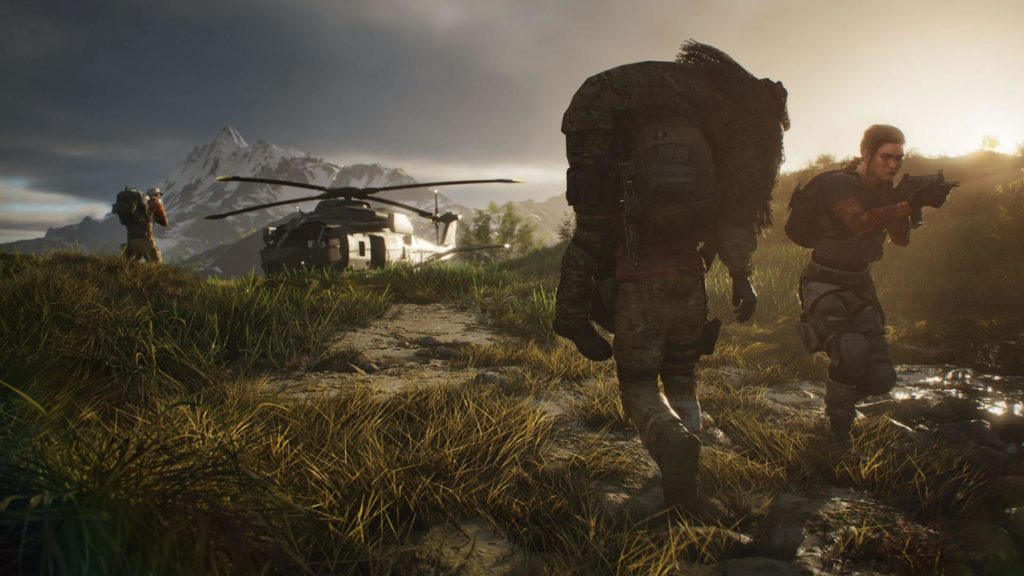 Ghost-Recon-Breakpoint-8