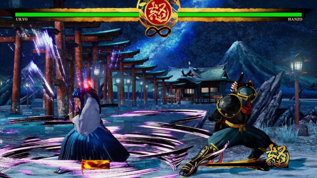 Samurai-Shodown-9