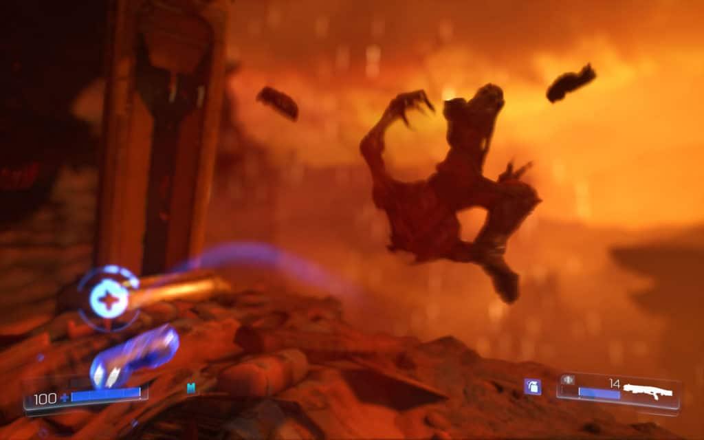 doom-kill