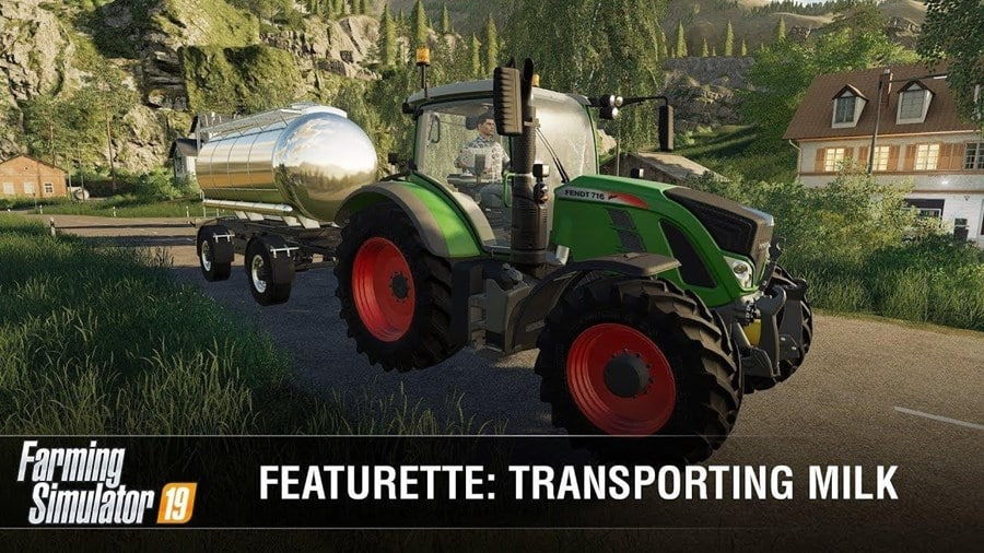 farmingsimulator19-green