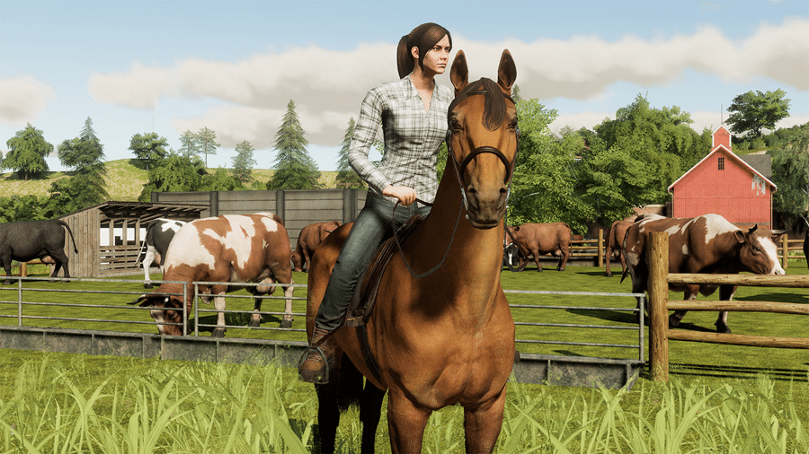 farmingsimulator19-horse