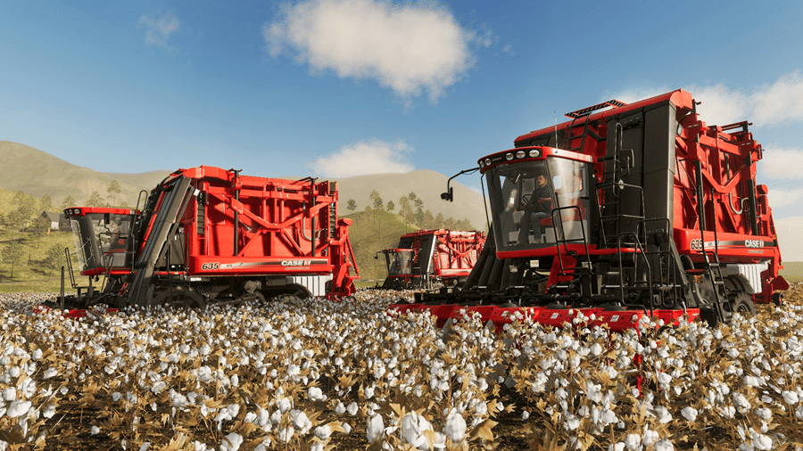 farmingsimulator19-red