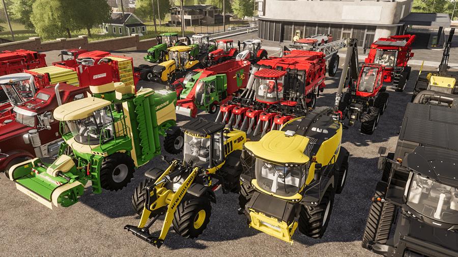 farmingsimulator19-tractors