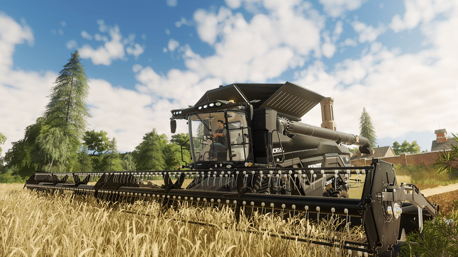 farmingsimulator19-wheat