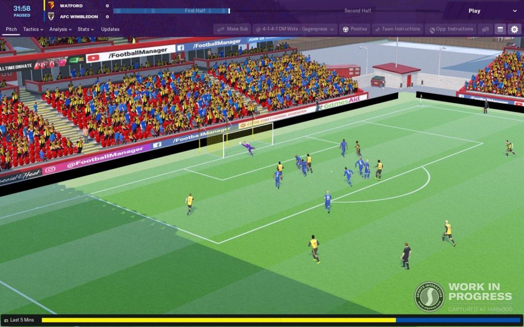 football-manager-3d-match