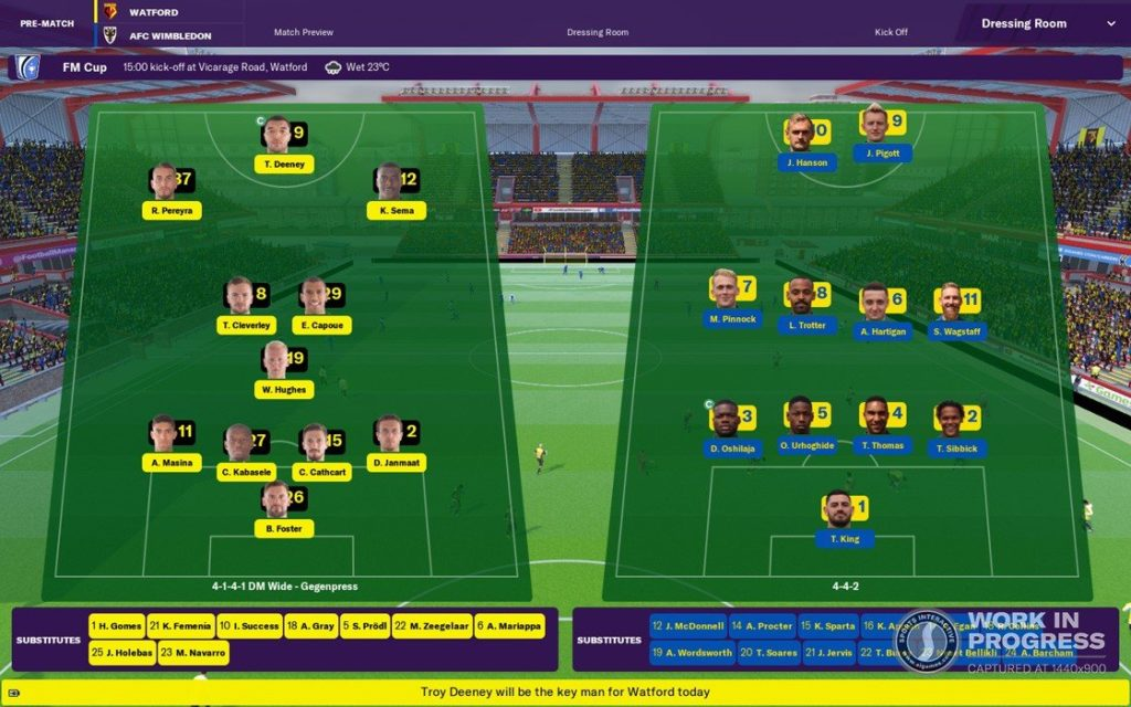 football-manager-lineups