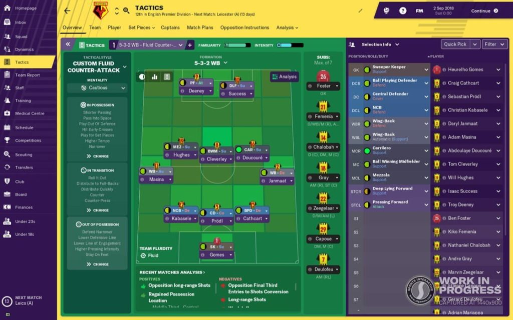 football-manager-tactics