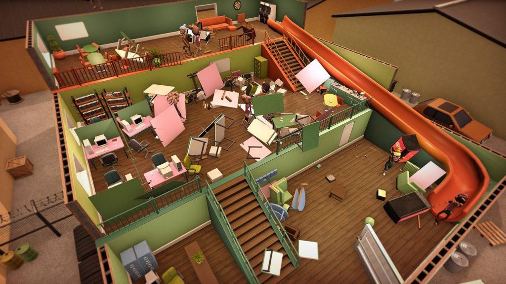 get-packed-floorplan-2