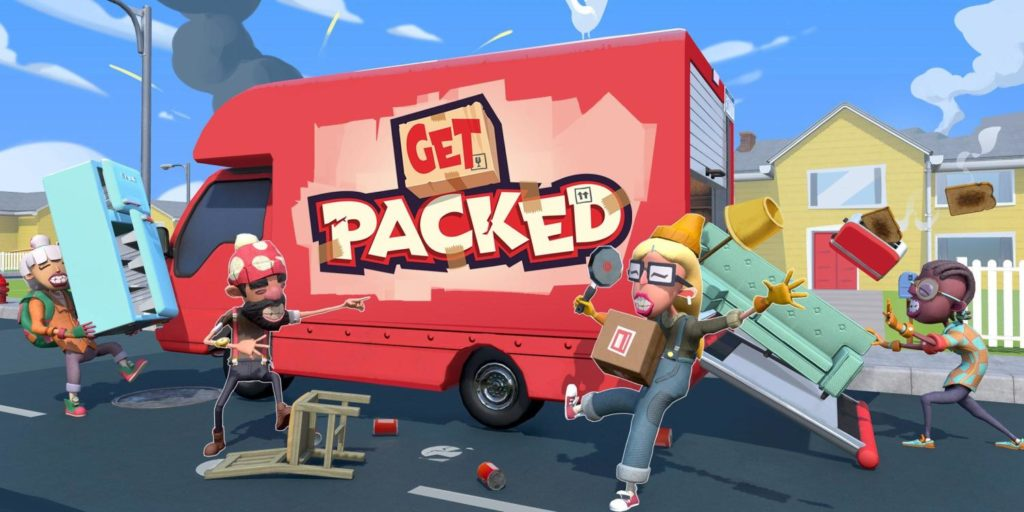 get-packed-main