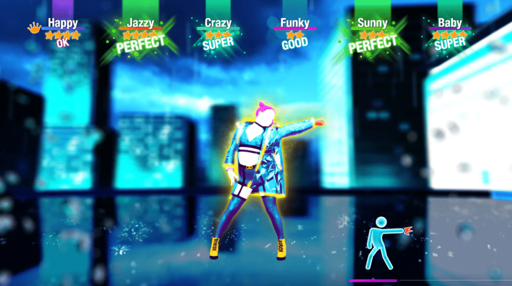 just-dance-blue
