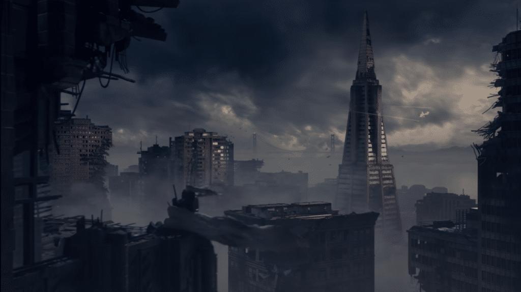 marvel-grim-city