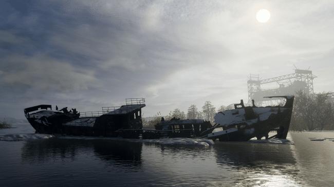 metroexodus-boat