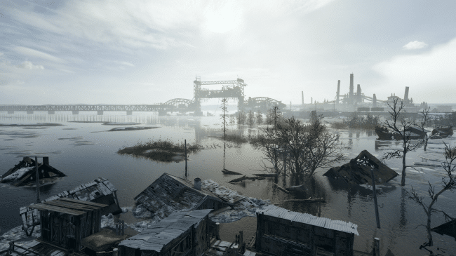 metroexodus-bridge-fortress