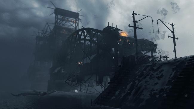 metroexodus-dark