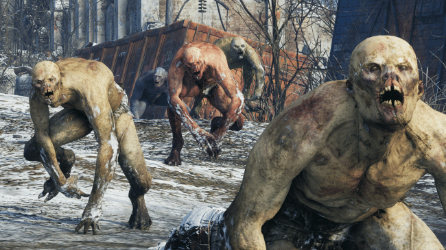 metroexodus-monsters