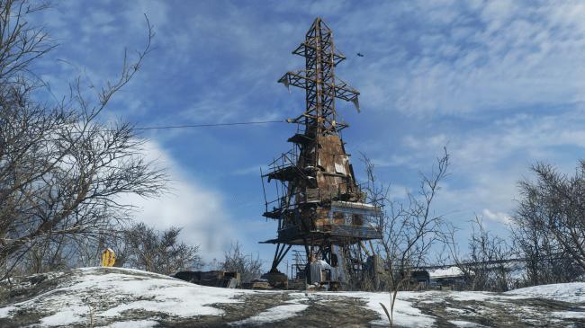 metroexodus-tower