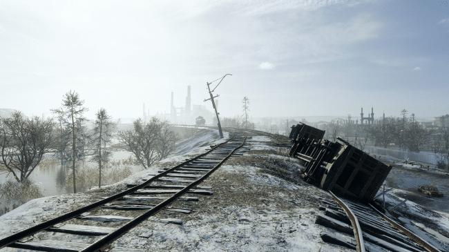 metroexodus-volga