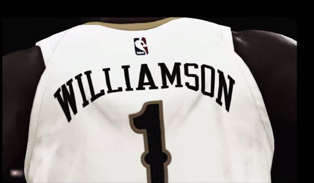 nba2k20-williamson