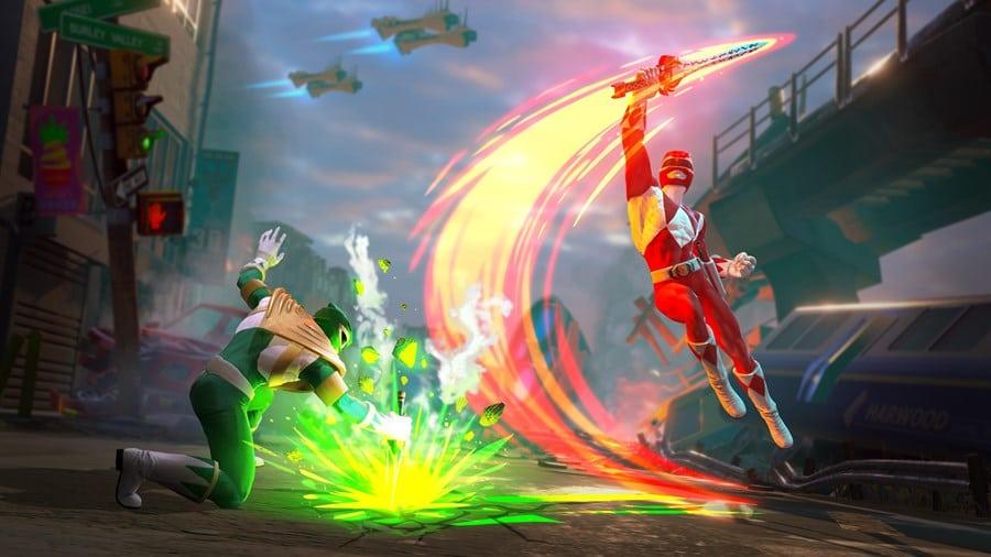 powerrangers-battleforthegrid-attack