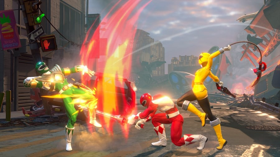 powerrangers-battleforthegrid-attack2
