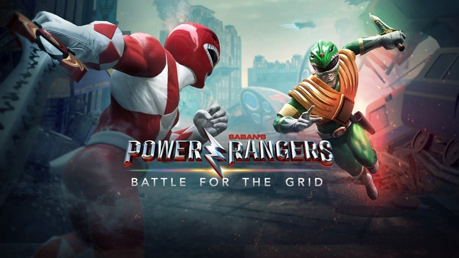 powerrangers-battleforthegrid-logo