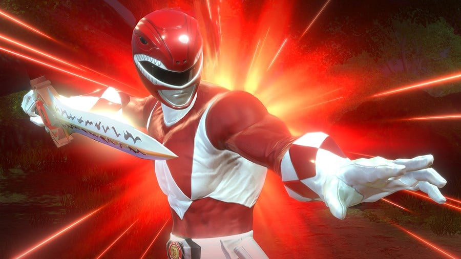 powerrangers-battleforthegrid-red