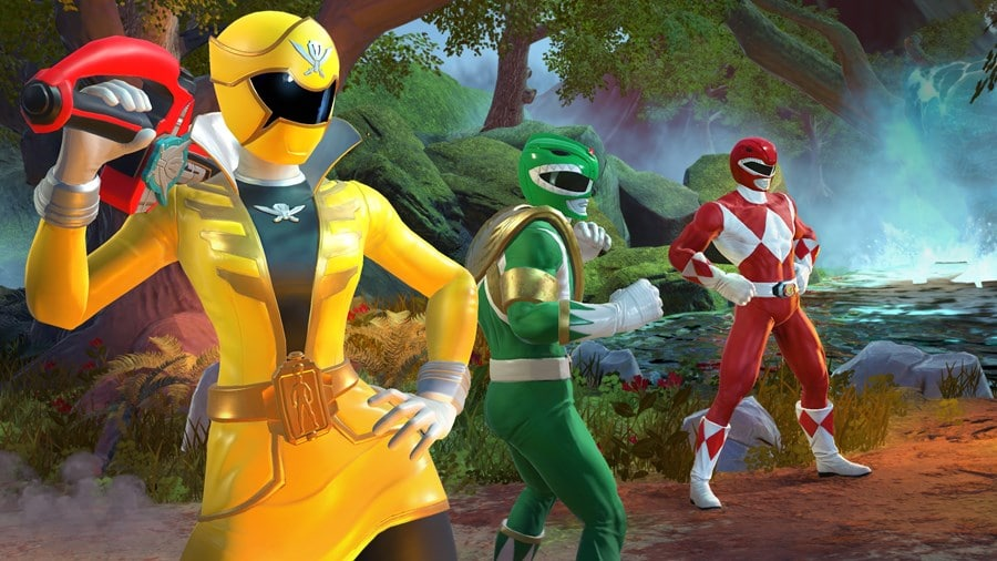 powerrangers-battleforthegrid-yellow