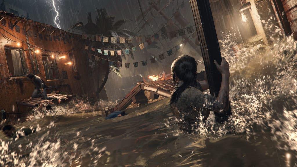 shadowofthetombraider-flooding