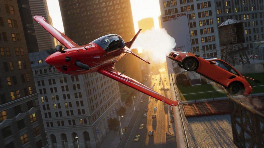 thecrew2-plane
