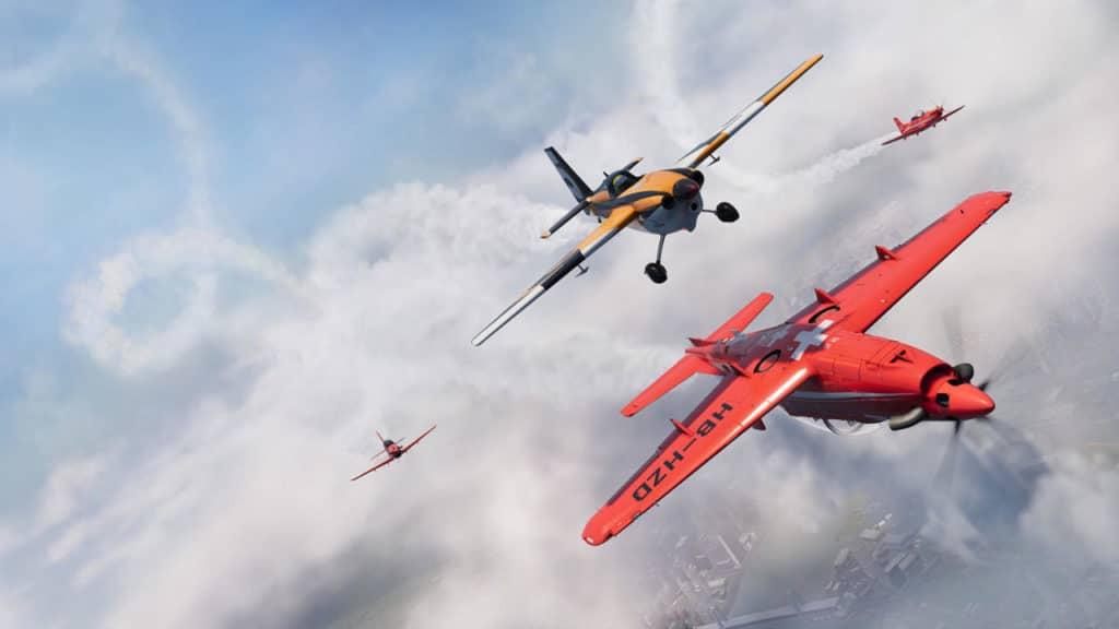 thecrew2-planes