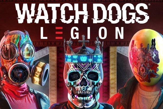 watchdogs-legion-logo